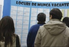 Photo of Rata şomajului s-a menţinut constantă în București în condiții de pandemie. Câți șomeri are Capitala