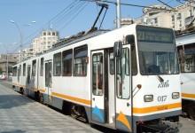 Photo of Sectorul 2. Tramvaiul 21 se transformă în metrou ușor, iar linia se extinde până în voluntari. Dezbatere publică