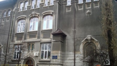 Photo of Top școli din București după Evalurea Națională. Unde s-au luat cele mai multe medii de 10 în Capitală