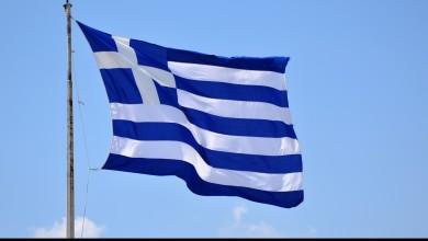 Photo of Noi condiţii de intrare în Grecia. Se acceptă și testele rapide
