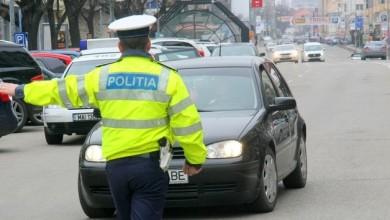 Photo of Doi polițiști din București au fost dați afară, dar ei au mai dat amenzi de vreo 20.000€. Cum? Simplu: și-au păstrat uniformele și-au ieșit hotărâți la șosea