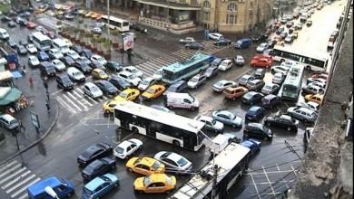 Photo of Program special pentru STB si Metrorex de Revelion. Cum vor circula mijloacele de transport din București de sărbători
