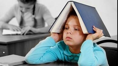 Photo of Redeschiderea școlilor – ghid pentru părinți. Reguli, recomandări, pericolele. Când e obligatoriu să țineți copiii acasă