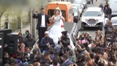 Photo of Primăria Sector 6 vrea să lase bucureștenii să se căsătorească oriunde, nu doar la Starea Civilă. Vor avea totuși de plătit o taxă