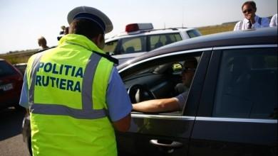 Photo of Sute de șoferi circulă fără permis în București. Numărul lor este în creștere, la fel ca îngrijorarea poliției