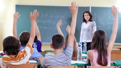 Photo of Începe sau nu școala în București? Astăzi – ședință la CMBSU