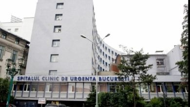 Photo of Povestea teribilă a mortului de COVID-19 pierdut la Spitalul Floreasca! Incredibil de cine a fost luat