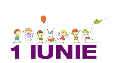 Photo of 1 iunie, Ziua internaţională a copilului. Povestea unei zile speciale pentru micuții din întreaga lume. La mulți ani, copile