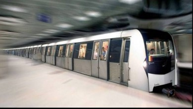 """Photo of Circulă azi metroul? """"Nu există un acord cu sindicaliştii"""""""