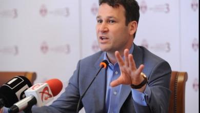 Photo of Afaceri cu bani publici în familia Negoiță. Primăria Sectorului 3 plătește 250.000 de euro părinților primarului