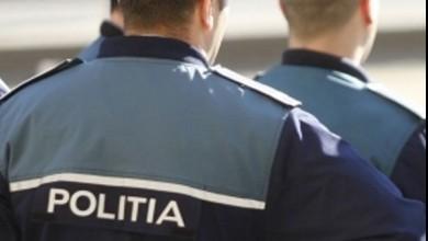 Photo of Cei opt poliţişti de la Secţia 16 au fost reţinuţi! Acuzaţi că au torturat doi tineri din București