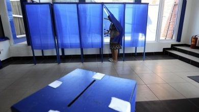 Photo of Rezultate parțiale alegeri parlamentare 2020 București! USR PLUS victorios în Capitală, dar dezastruos la nivel național