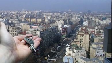 Photo of Programul Noua Casă reîncepe vineri în România. Modificări importante pentru cei care vor să-și cumpere casă