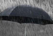 Photo of Avertismentul meteorologilor. Nu scăpăm nici azi de ploaie