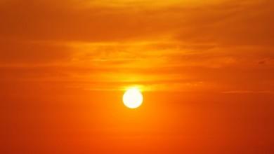 """Photo of Primiți cu Steaua Sirius, de i se mai spune și """"Steaua Cățelușă""""? Este Mama Caniculei și-ți spun cum să nu te muște căldura de cod portocaliu"""