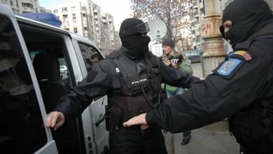 Photo of Percheziţii în Bucureşti și Ilfov într-un dosar de şantaj. Sunt vizaţi locotenenți ai clanului Cămătaru