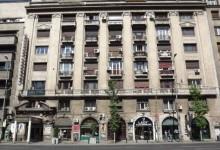 Photo of Teatrul Nottara, consolidat prin Programului Municipal de Restaurare a imobilelor monumente istorice