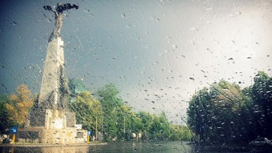 Photo of Vremea în București. Meteorologii anunță că temperaturile cresc în toată țara