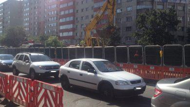 Photo of Alertă meteo ANM București. Echipele Apa Nova, în alertă după avertizările meteo