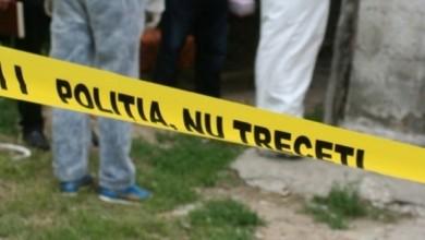 Photo of Crimă teribilă după un scandal într-o sală de fitness din S3. A fost înjunghiat mortal în plină stradă