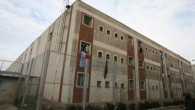 Photo of Angajat de la Penitenciarul Rahova, trimis în judecată de DNA pentru luare de mită! Incredibil ce a făcut