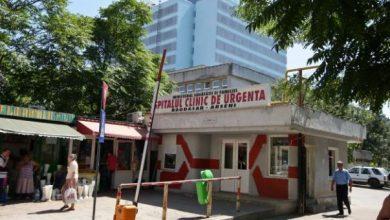 Photo of UPU şi Secţia ATI ale Spitalului 'Bagdasar-Arseni' vor fi dotate cu echipamente şi aparatură
