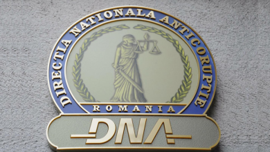 Photo of Dosar DNA legat de cheltuielile Primăriei Sectorului 1 în mandatul lui Daniel Tudorache: serviciile juridice plătite de Poliția Locală, inclusiv către avocatul lui Tudorache
