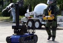 Photo of Amenințare cu bombă prin mail în București. Brigada antitero a SRI face verificări de urgență la Școala Americană din Capitală UPDATE