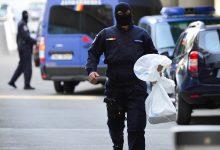 Photo of Lăutari de București, cercetați de Poliția Capitalei. 99 de mandate de aducere, fără dedicație, pentru înșelarea statului cu acte false