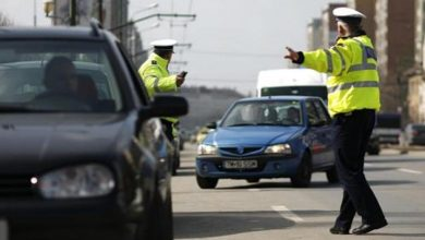 Photo of Au început controale! S-au dat sute de amenzi pentru nerespectarea măsurilor anti-COVID
