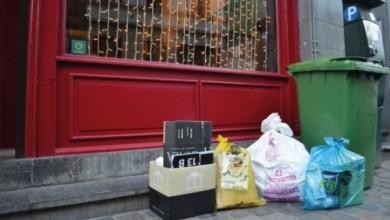 Photo of Buget epuizat în 10 luni de firma de salubritate care face curățenie în Sectorul 2. Despre câte milioane de lei este vorba?