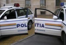 Photo of Polițiști din București, acuzați de tortură și privare de libertate. Una dintre victime le-ar fi atras atenția că nu purtau mască