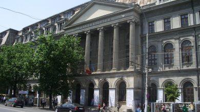 Photo of Parteneriat important între Universitatea București și KPMG
