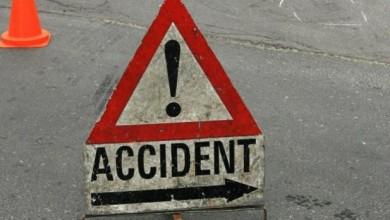 Photo of Un biciclist a murit după ce a fost lovit de un TIR în București   VIDEO