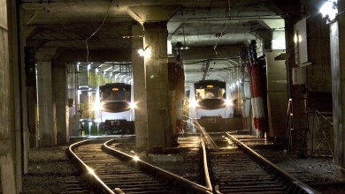 Photo of Metrorex anunță schimbări la metrou. Intervalul de succedare a trenurilor, modificat. Care este explicația