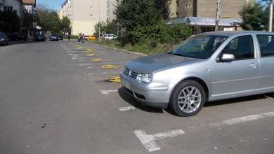 Photo of Locuitorii Sectorului 1 mai au câteva zile în care își pot reînnoi contractul pentru locul de parcare