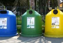 Photo of Activități false de colectare și reciclare în București și alte 6 județe. Prejudiciul estimat este de aproape 25 milioane lei