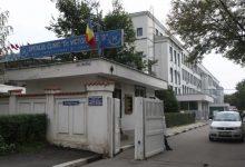 Photo of Alertă la Spitalul Victor Babeș din București. Unitatea mobilă  (TIR) de la ATI s-a defectat. Trei oameni au murit UPDATE