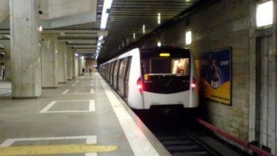 Photo of Raport final după controalele la Metrorex. Nereguli extrem de grave descoperite la metroul din București