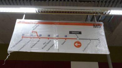 Photo of Metrorex, anunț despre metroul din Drumul Taberei! Când va fi dat în folosință