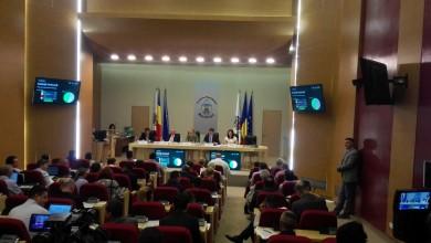 Photo of Ședință CGMB: alegerea reprezentanților Termoenergetica pe ordinea de zi. Care sunt celelalte proiecte de hotărâre