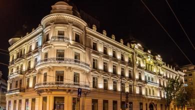 Photo of CGMB a refuzat anularea unei taxe din București în pandemie! Vestea bună e că a fost măcar redusă