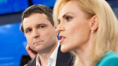 Photo of Nicușor Dan și-a preluat mandatul! Urmează o serie de întâlniri pentru rezolvarea problemelor grave