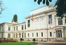Photo of Un casier al Academiei Române și-a însușit 3,1 milioane de lei din buget. Suma era justificată prin plăţi fictive către persoane decedate