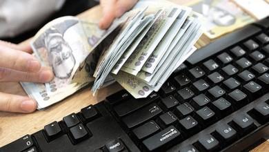 Photo of Veste bună pentru românii cu credite la bancă. Ce se întâmplă cu ratele