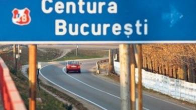 Photo of Asta da veste! A fost lansată licitaţia pentru lărgirea la patru benzi a centurii Bucureşti