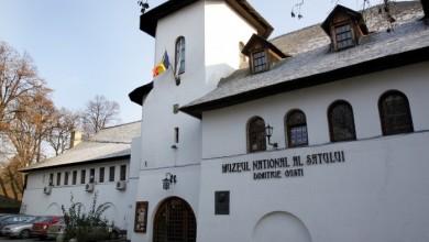 Photo of Muzeul Satului din Bucureşti începe pregătirile pentru luna martie