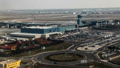 Photo of Au început să intre banii din exproprierile pentru noul terminal al Aeroportului Henri Coandă. Sute de milioane de lei pentru 1.000 de oameni