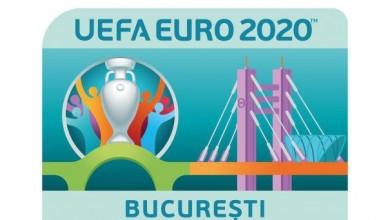 Photo of Cum vor fi aleși fanii care merg la meciurile EURO 2020 de la București. Decizia UEFA