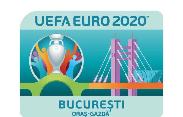 fanii care merg la meciurile EURO 2020
